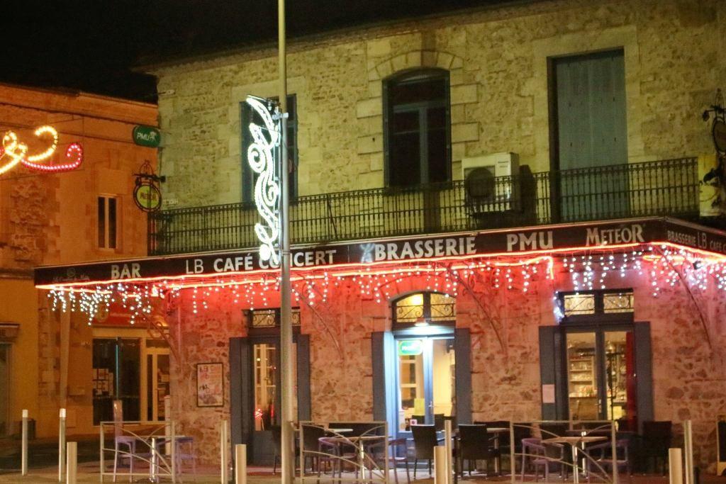 restaurants-restaurant-lb-le-bouledogue-a-sainte-bazeille