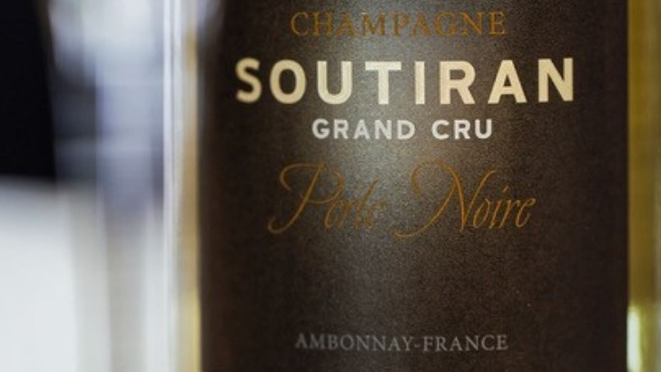 champagne-soutiran-cuvee-perle-noire