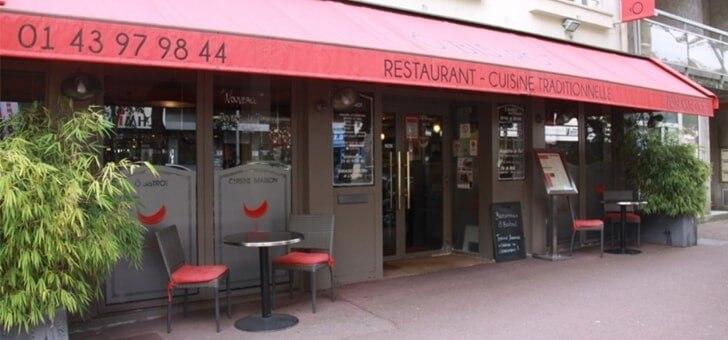 facade-du-restaurant-o-bistrot