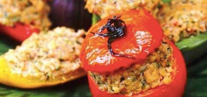 cuisine-locale-aux-touches-provencales