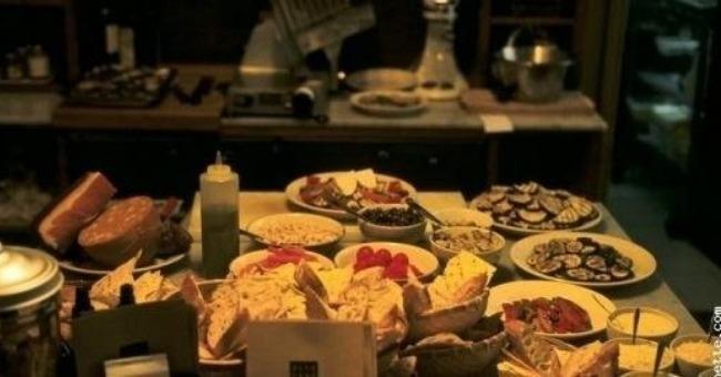 restaurant-olio-pane-vino-a-paris