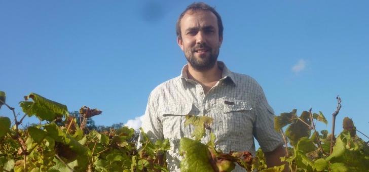 vigneron-passionne
