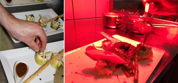 cuisine-bistronomique