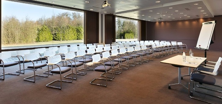 meeting-rooms-daylight-capgemini-fontaines
