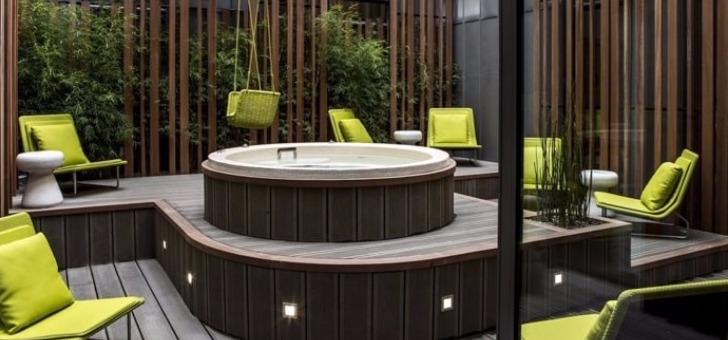 cadre-bel-espace-de-vie-restaurant-cinq-codet-paris
