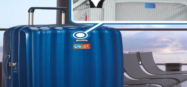 e-lostbag-pour-ne-plus-jamais-perdre-votre-valise