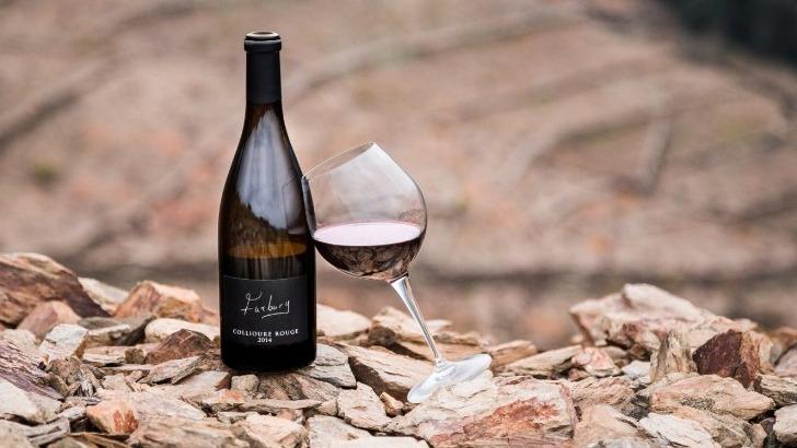 domaine-saint-thomas-partir-a-decouverte-du-monde-passionnant-du-vin