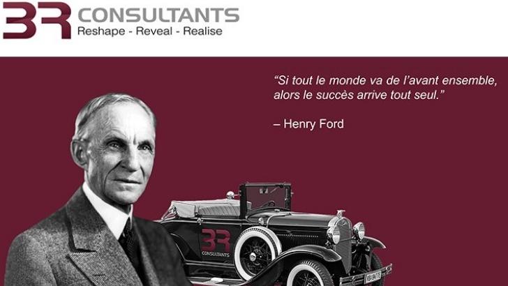 si-tout-monde-va-de-avant-ensemble-alors-succes-arrive-tout-seul-henry-ford
