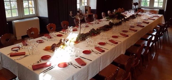 reception-de-groupes-pour-un-repas