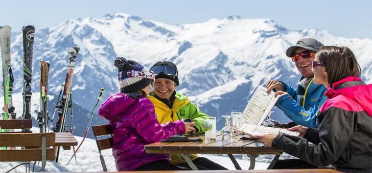 hiver-a-alpe-d-huez-sport-serenite-et-tourisme