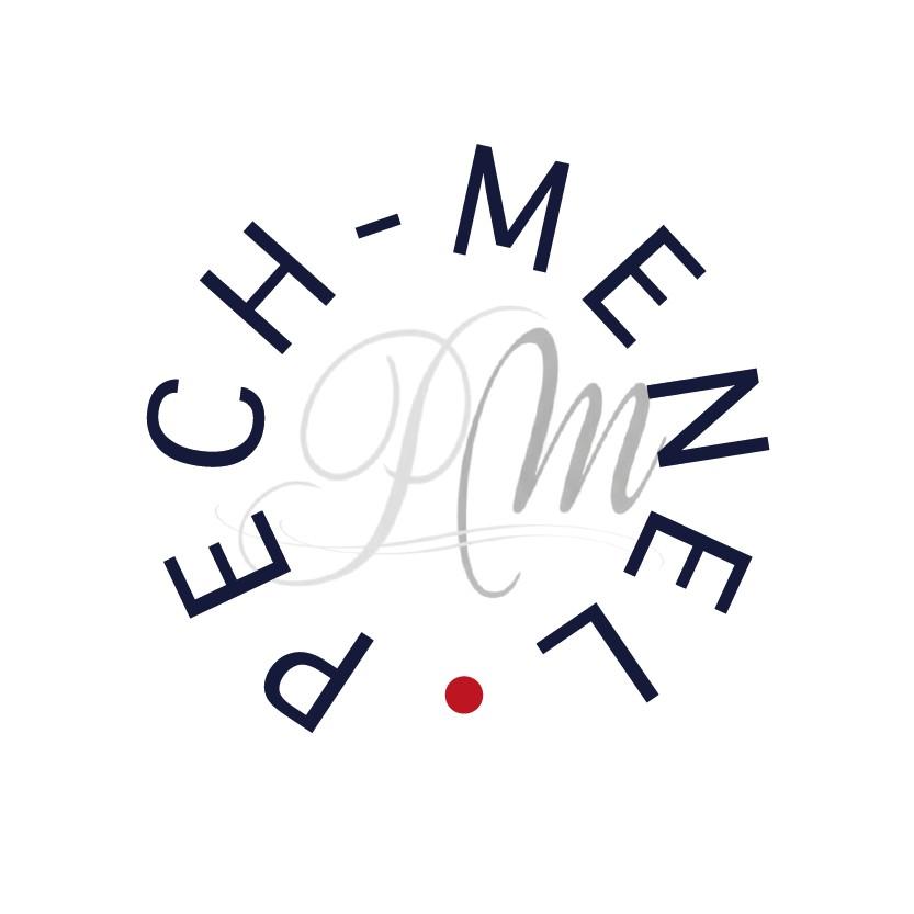 vins-alcools-domaine-domaine-pech-menel-a-quarante