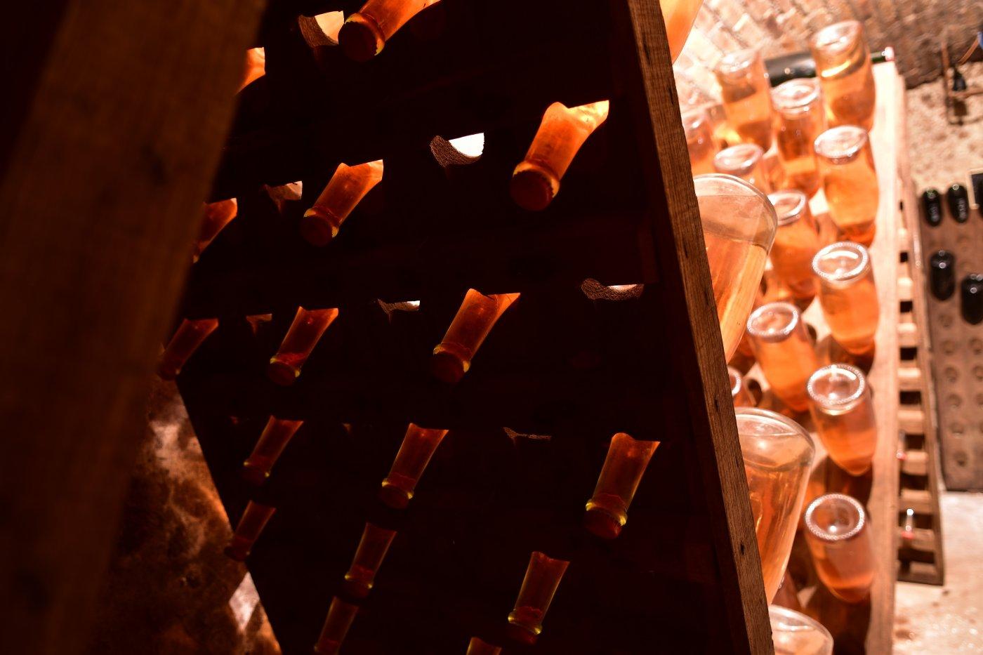 champagne-michel-fagot-a-rilly-montagne-conserver-precieusement-un-savoir-faire-traditionnel