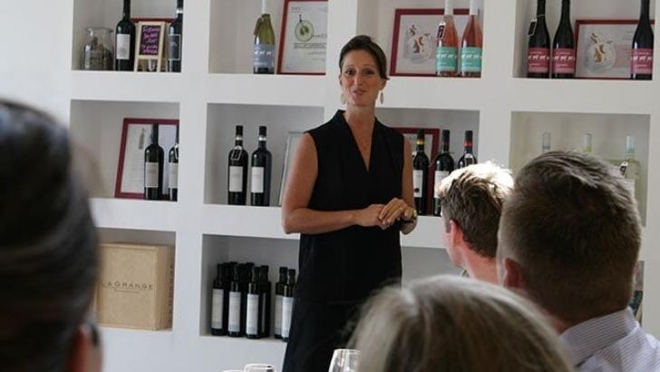 domaine-grange-est-connu-et-reconnu-france-et-dans-monde-pour-ses-vins-exceptionnels