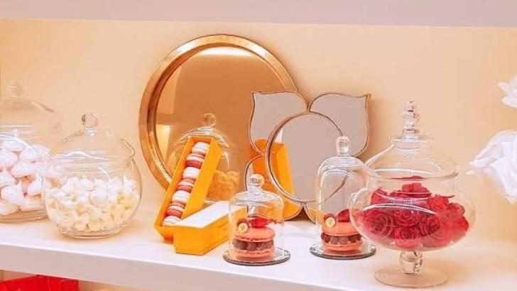 produits-gourmands-pierre-herme-la-mamounia-a-marrakech
