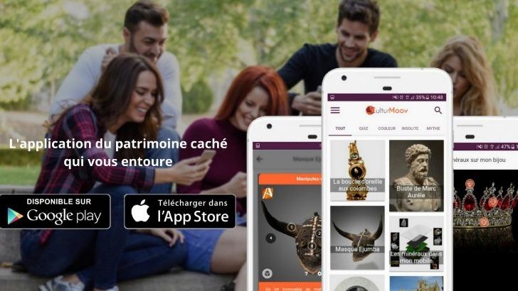 app-du-patrimoine-cache
