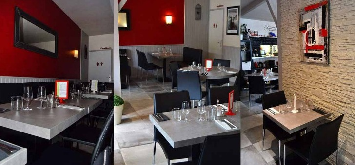 restaurant-chalet-a-saint-mars-jaille-jean-marc-gay-capdevielle-chef-proprietaire