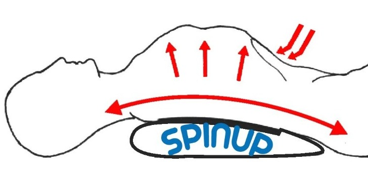 spinup-a-nanterre-une-alternative-simple-soulage-instantanement