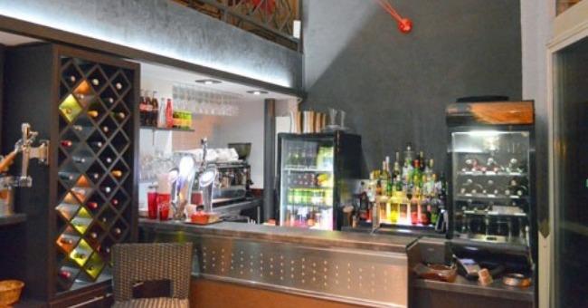 restaurant-bouchon-gourmand-a-narbonne