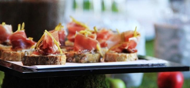 receptions-bertacchi-a-bezannes-une-cuisine-creative