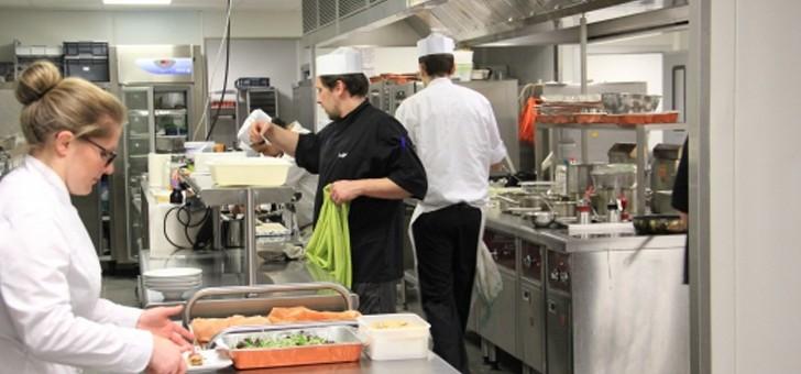 receptions-bertacchi-a-bezannes-cuisine