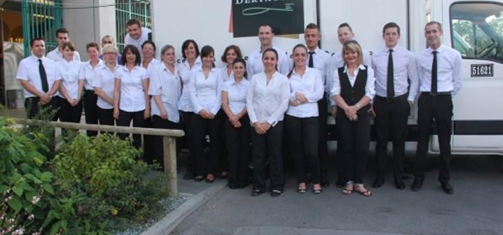 receptions-bertacchi-a-bezannes-equipe-a-votre-service