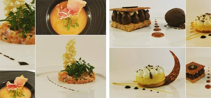 plaisir-de-deguster-une-cuisine-creative