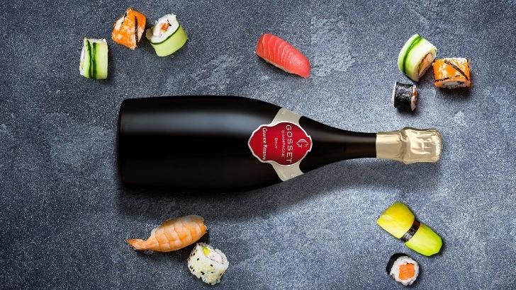 cuvee-grande-reserve-de-champagne-gosset-reconnait-par-son-gout-genereux