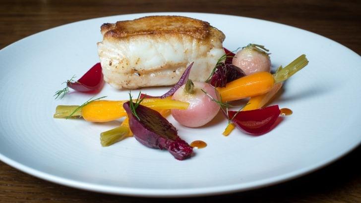 restaurant-leflaive-des-plats-legers-complets-et-frais