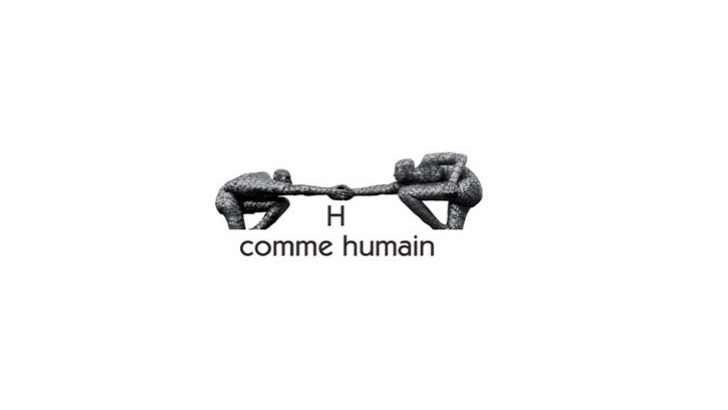 logo-h-comme-humain-coaching-et-formation