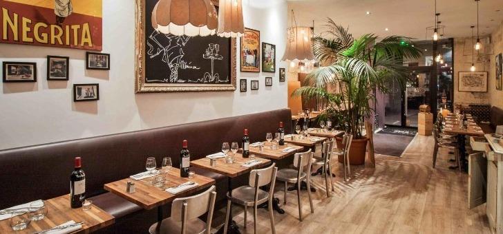 restaurant-chezmeme-com-a-bordeaux