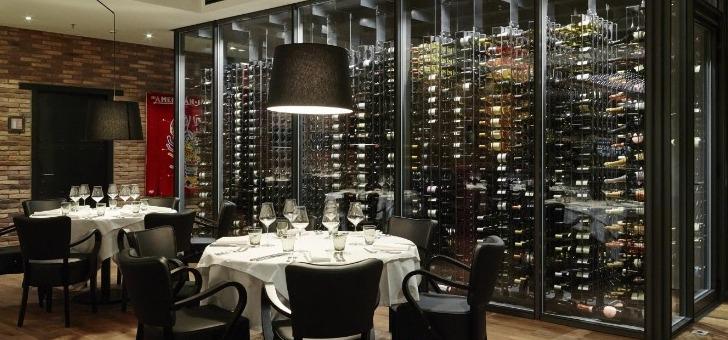 chez-philippe-vins-carte-reserve-vitree