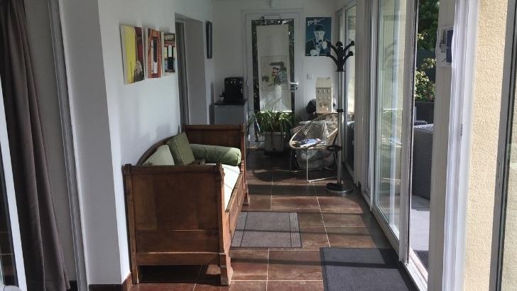 salle-d-attente-et-de-repos