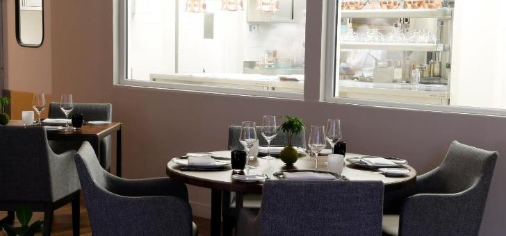 restaurant-quincangrogne-a-dampmart