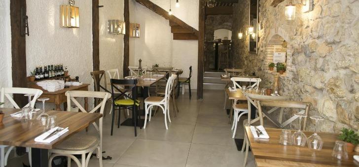 restaurant-p-tit-cageot-a-antibes-cuisine-originale