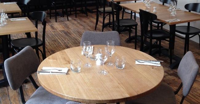 restaurant-brasserie-hippeau-a-amboise