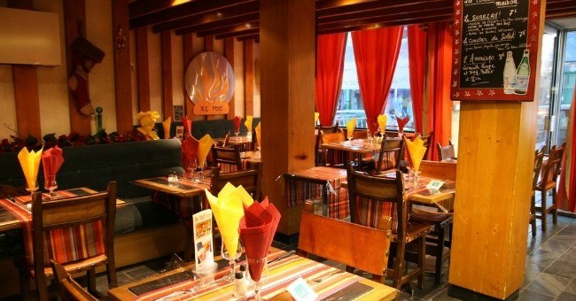 restaurant-hotel-carlit-a-font-romeu-odeillo-via