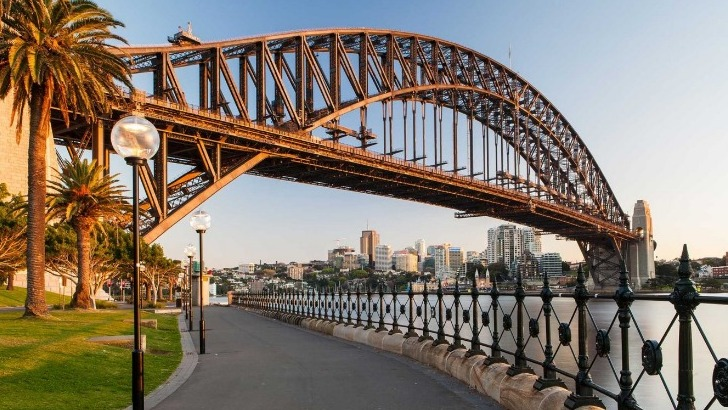 harbour-bridge-sydney-australie