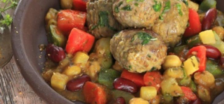 kitchendiet-des-plats-prepares-avec-des-produits-rigoureusement-selectionnes