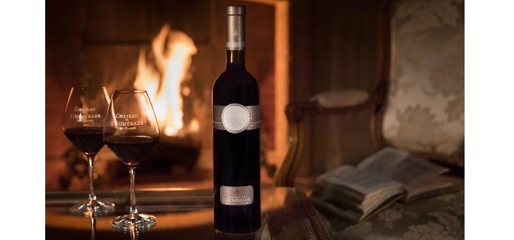 chateau-de-aumerade-a-pierrefeu-du-var-grande-majorite-de-production-est-dediee-a-elaboration-des-vins-roses
