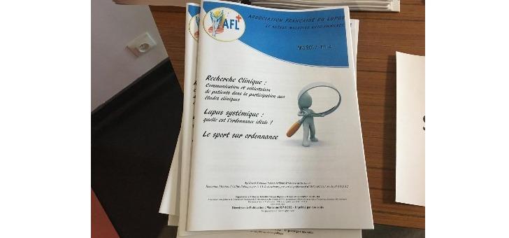 association-francaise-du-lupus-et-autres-maladies-auto-immunes-faciliter-quotidien-des-patients-prodiguant-meilleurs-conseils