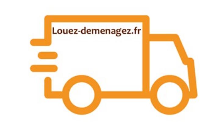 grace-a-son-offre-innovante-complete-et-competitive-louez-demenagez-fr-domine-marche-concurrentiel-de-location-de-camions-avec-chauffeur