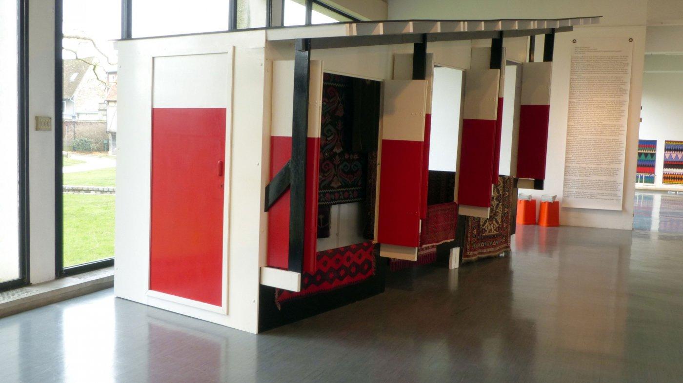 muralnomad-exposition-michel-aubry