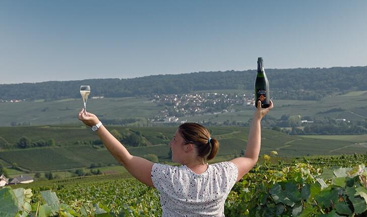 champagne-xavier-loriot-createur-de-sensations