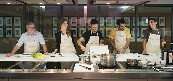 ecole-cuisine-alain-ducasse-paris