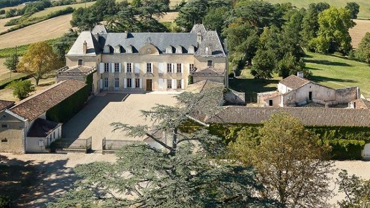 chateau-de-salles-henry-de-batz