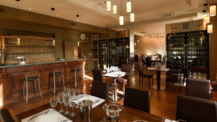 restaurant-leflaive-un-cadre-raffine-sent-bon-convivialite