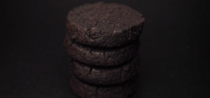 biscuiterie-fine-de-france