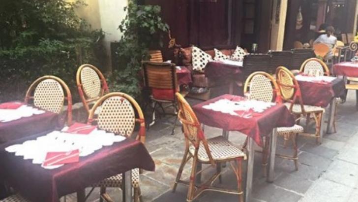 restaurant-merveilles-du-maroc-a-paris-des-moments-de-plaisirs-a-partager-entre-amis-collegues-famille
