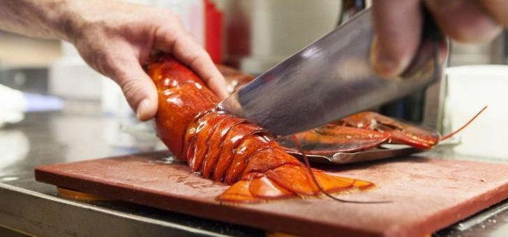 boeuf-homard-une-offre-gastronomique-originale