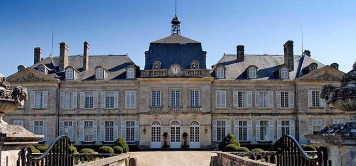 cognac-xo-du-chateau-de-plassac